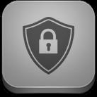 Centro de datos seguro