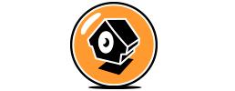 Logo BUSCANDOCASA